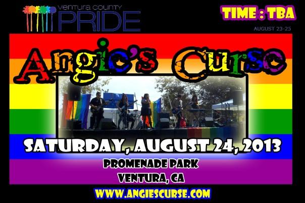 gay_pride_flag-3333px copy